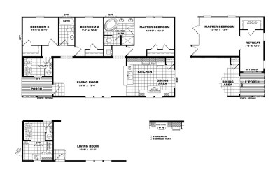 Floorplans for Schult Manufactured Homes on clayton homes single wide mobile homes, clayton home floor plans house, clayton mobile homes floor plans, clayton double wide homes decorations,